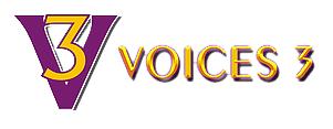 Voice 3 Music Band Dubai