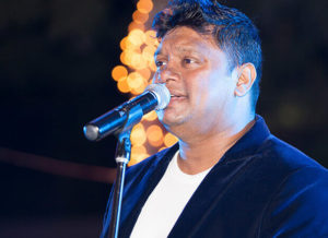 Function bands for hire in Dubai