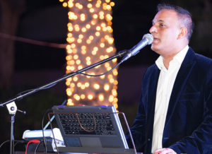 Hire a professional music band in UAE